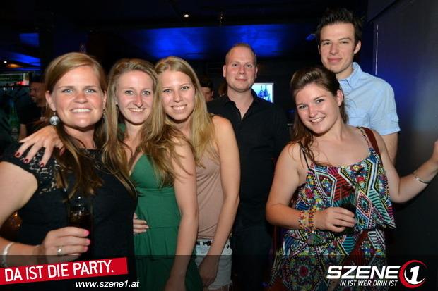 Party fotos wien u4 65