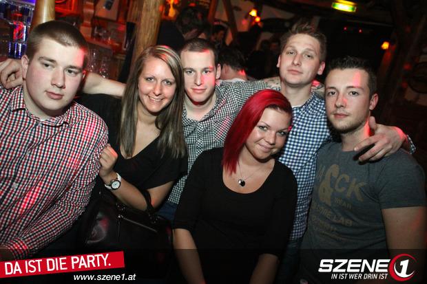 Wien singles party Wetter Irxleben,
