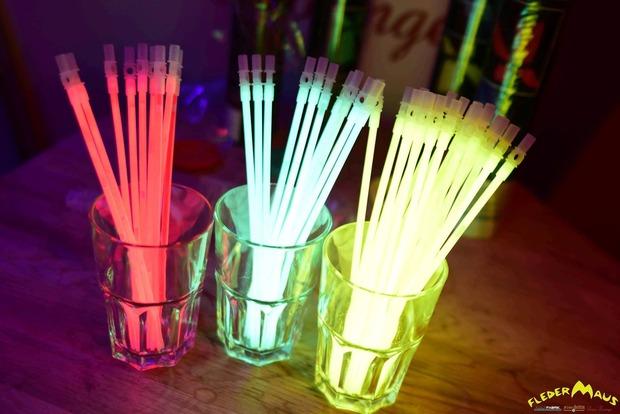 Single party graz 2016