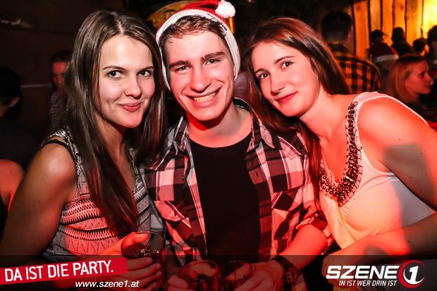 Single party oberösterreich [PUNIQRANDLINE-(au-dating-names.txt) 69