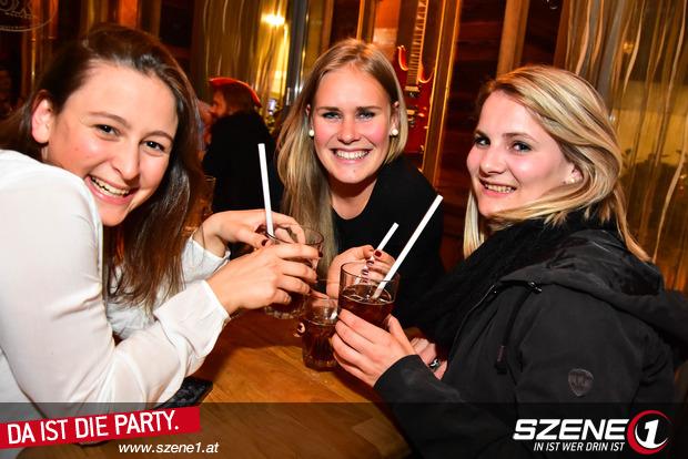 Single party linz