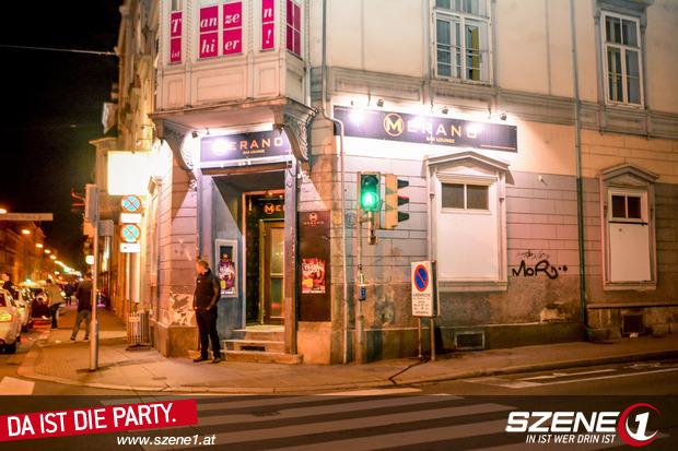 Kronehit single party graz