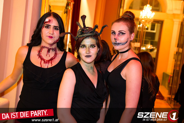 Linz single party