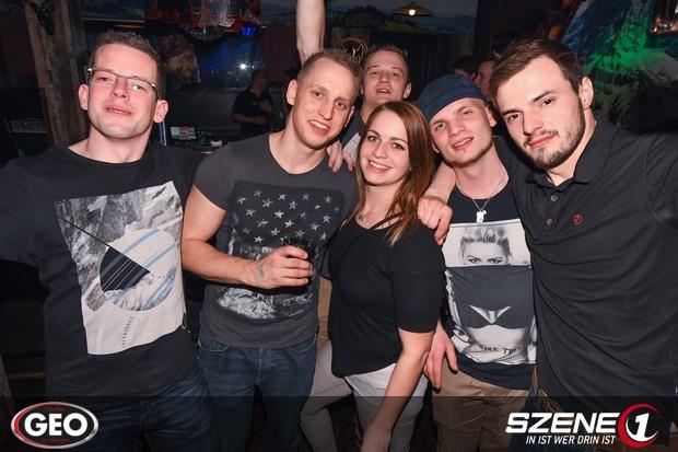 Kühlschrank Party : Foto 1 von 74 :: desperados kühlschrank party :: geo szene1.at