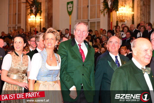 Single party wien 2020