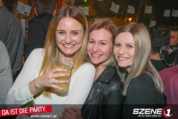 Silvester single party duisburg