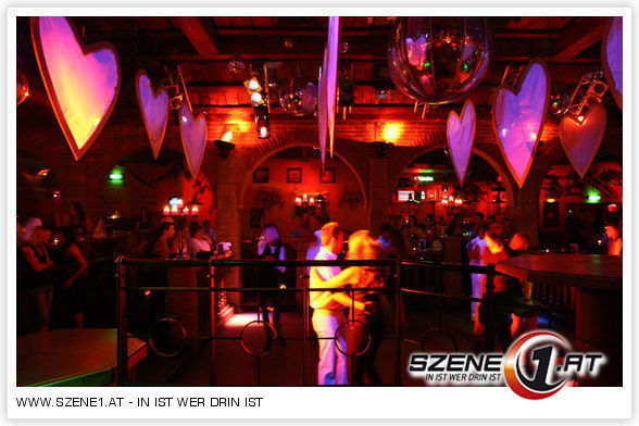 Graz single party