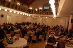 Horner Stadtball 10316641