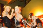 The Hidden Room - Chapter One: the burlesque awake 10442228