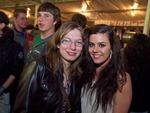 Zeltfest Der FF-Kastelbell 10485361