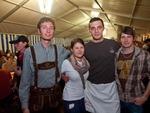 Zeltfest Der FF-Kastelbell 10485364