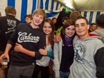 Zeltfest Der FF-Kastelbell 10485370