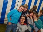 Zeltfest Der FF-Kastelbell 10485371