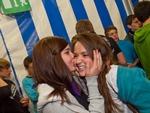Zeltfest Der FF-Kastelbell 10485373