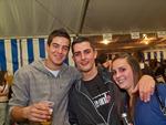 Zeltfest Der FF-Kastelbell 10485374