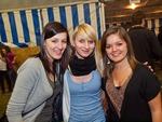 Zeltfest Der FF-Kastelbell 10485375