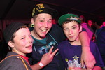 DJ Antoine & Rene Rodrigezz Live 10536535