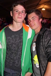 DJ Antoine & Rene Rodrigezz Live 10536539