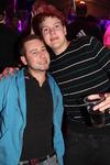DJ Antoine & Rene Rodrigezz Live 10536569