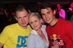 DJ Antoine & Rene Rodrigezz Live 10536571