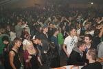 DJ Antoine & Rene Rodrigezz Live 10536582