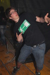 DJ Antoine & Rene Rodrigezz Live 10536583