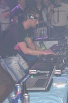 DJ Antoine & Rene Rodrigezz Live 10536585