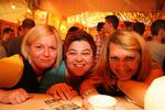 Stillfüssinger Sommerfest 10692247