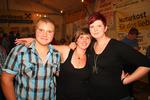 Stillfüssinger Sommerfest 10692261
