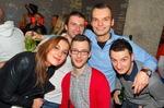 LoungeFM Late Night - presented by Weingut Georgiberg 11000546