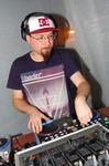 LoungeFM Late Night - presented by Weingut Georgiberg 11000551