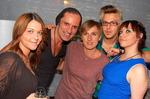 LoungeFM Late Night - presented by Weingut Georgiberg 11000556