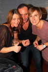 LoungeFM Late Night - presented by Weingut Georgiberg 11000559
