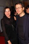 LoungeFM Late Night - presented by Weingut Georgiberg 11000565