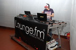 LoungeFM Late Night - presented by Weingut Georgiberg 11000567