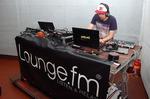 LoungeFM Late Night - presented by Weingut Georgiberg 11000569