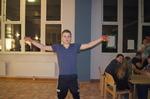 Confetti Storm Party 11193932
