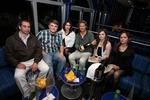 Misses Südtirol 2013