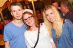 Stillfüssinger Sommerfest 11500217