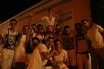 White Nights Velden 2013