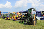 Tractor Pulling Euro-Cup 11611580