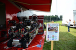 Tractor Pulling Euro-Cup 11611590