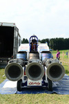 Tractor Pulling Euro-Cup 11611594