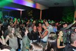 Summer Closing Party 2013 - 5 Jahr Jubiläum