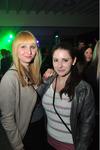 Summer Closing Party 2013 - 5 Jahr Jubiläum 11614295