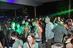 Summer Closing Party 2013 - 5 Jahr Jubiläum 11615752
