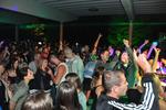 Summer Closing Party 2013 - 5 Jahr Jubiläum 11615755
