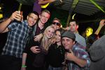 Summer Closing Party 2013 - 5 Jahr Jubiläum 11615758