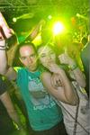 Summer Closing Party 2013 - 5 Jahr Jubiläum 11615763