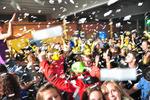 Summer Closing Party 2013 - 5 Jahr Jubiläum 11615765